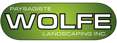 Paysagiste Wolfe Landscaping Inc.