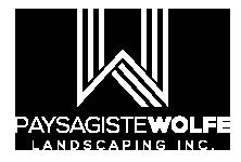 Paysagiste Wolfe Landscaping Inc.