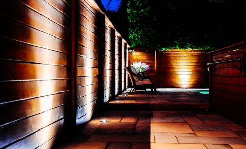 backyardprojects_fence_landscapelighting_227_2
