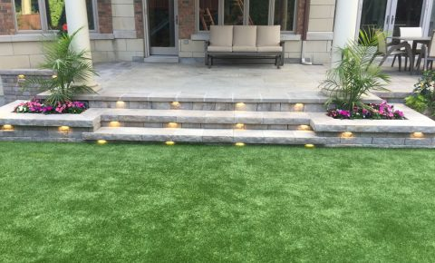 backyardprojects_landscapelighting_potsandcontainers_retainingwall_syntheticgrass_walkwayandpatioandstaircase_8_1