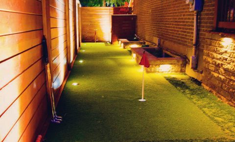 backyardprojects_landscapelighting_retainingwall_syntheticgrass_227_1