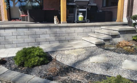 backyardprojects_retainingwall_walkwayandpatioandstaircase_10_2