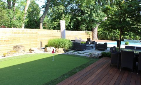 backyardprojects_syntheticgrass_decks_17_2