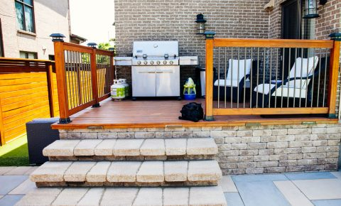 deck_fence_retainingwall_walkwayandpatioandstaircase_227_1
