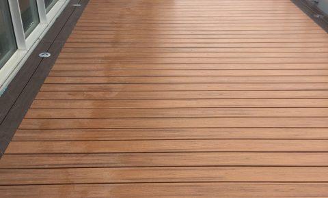 decks_630_4