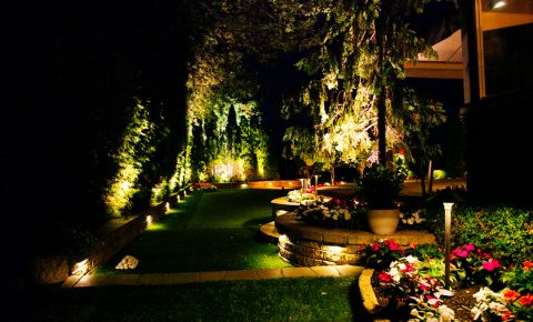 landscapelighting_plantingandgardens_3_1