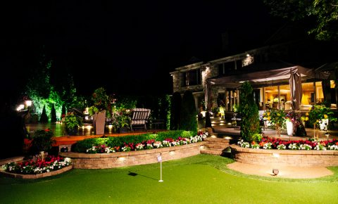 landscapelighting_retainingwall_plantingandgardens3_1