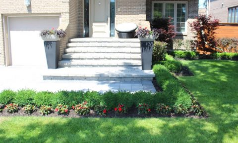 plantingandgardens_walkwayandpatioandstaircase_227_1