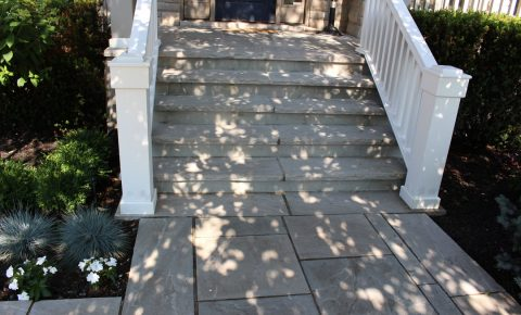 walkwayandpatioandstaircase_17_3