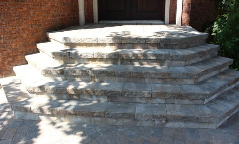 walkwayandpatioandstaircase_5_1